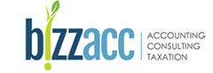 Bizzacc